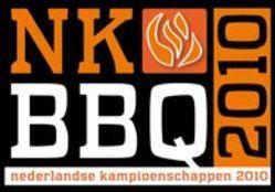 Deelnemers NK Barbecue 2010 gezocht