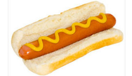 Amerika opent hotdog universiteit