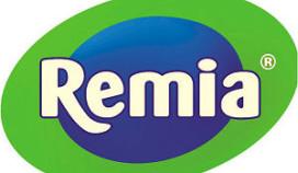 Remia koopt De Marne mosterd