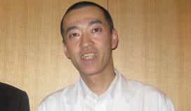 Japanse sterrenchef bij sake-lunch Elzenduin