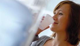 Nederland voor EU-hof over koffieautomaten