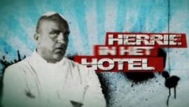 Derde seizoen voor Herrie in het Hotel