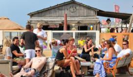 Strandtent investeert het meest in 2010