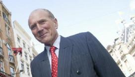 Rene Wildeman schaamt zich voor falende overheid