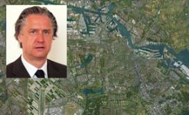 VVV Amsterdam kiest nieuwe voorzitter