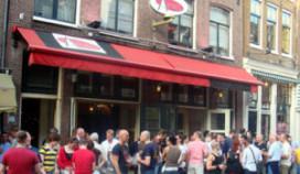'Sluiting cafés slecht voor homoscene