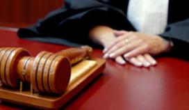 Straf voor kroegbaas na sterven dronken klant