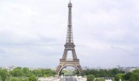 Politie verbiedt 'grootste Franse borrel