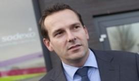 Nieuwe directeur voor facilitaire divisie Sodexo