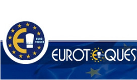 Nauwere banden Euro-Toques en Iens.nl