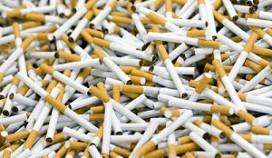 'Uitspraak Cohen over rookverbod gevaarlijke verkiezingsdraai