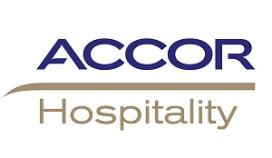 Naam Accor alleen nog gebruikt voor hoteltak