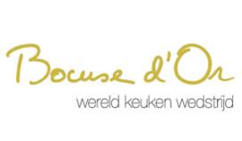 België gastland bij Bocuse D'Europe 2012