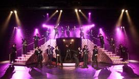 Wentink Events naar RTL Nederland