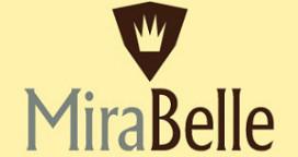 Doorgestart Mirabelle bouwt verder uit