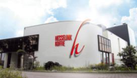 125-jarig Hesselink Koffie nu 'Hofleverancier