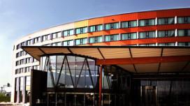 Rotterdamse hotels boos over nieuwe 'beddentaks