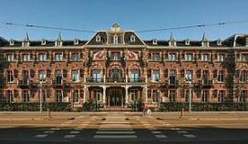 Nieuwe general managers voor zes Eden Hotels