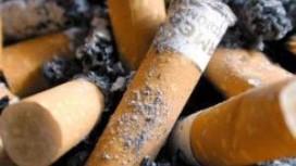 VVD: 'rookverbod van tafel