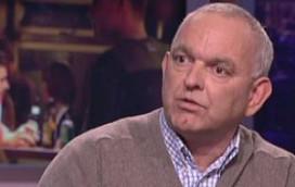 Heineken: 'Hammerstein reageerde emotioneel
