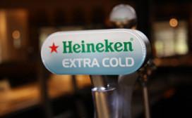 Heineken wil door met Kooistra-zaken