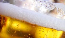 Bierdrinker wil meer aandacht voor bier in restaurant