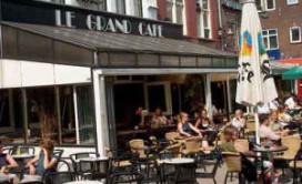 Arnhemse cafébazen zwijgen over sluitingstijden