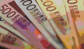 Recreatiesector krijgt 2,5 procent meer loon
