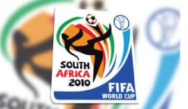 Doden door kroegruzie om WK voetbal