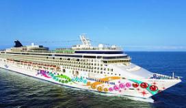 Geld terug bij vertraging cruise