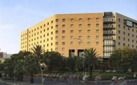Nieuw hotel voor spelers Oranje
