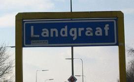 Horeca Landgraaf krijgt ontheffing voor WK