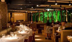 Internationale keuken Rotterdam groeit