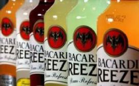Extra strenge controles op alcohol in de vakantie