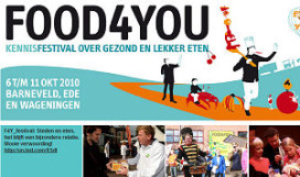 Food Professional Day voor chefs en cateraars