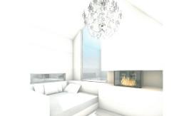 Luxe suite voor De Kromme Watergang