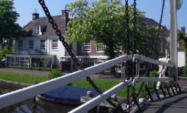 De Nederlanden in Vreeland breidt uit