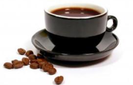 Verkoop duurzame koffie stijgt