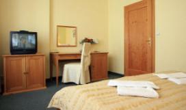 Gratis hotelovernachting voor 400 Arnhemmers