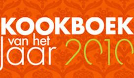 Nederland krijgt eerste Kookboeken7daagse