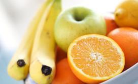 Gesubsidieerd fruit laat op zich wachten