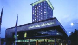 'Overname JAL door Okura niet controversieel