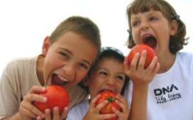 Leveranciers blij met 'gratis schoolfruit