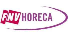 FNV Horeca wil af van jeugdloon