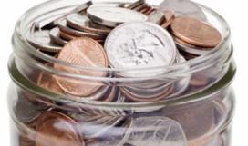 Payroll-branche groeit met elf procent