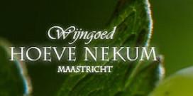 Bilderberg kiest voor Nederlandse wijn