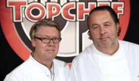 Amateurkoks koken bij sterrenchefs in TV-show