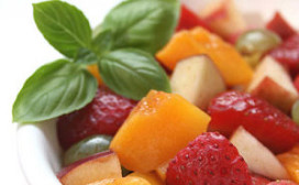 Real Food Congres voor 'beter eten