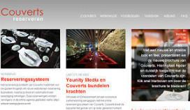 RTL stapt in online restaurant reserveringen