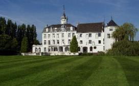 Nieuw hotel bij Maastrichtse hotelschool